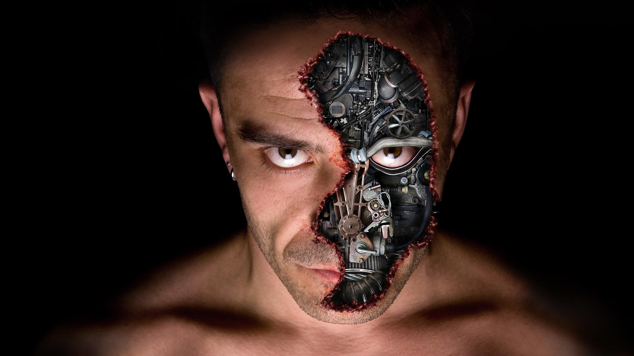 Части тела. Какие органы медики научились пересаживать человеку?
