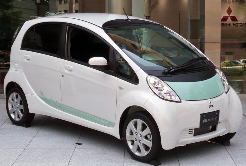Первый в мире серийный электромобиль снимут с производства до конца 2020 года