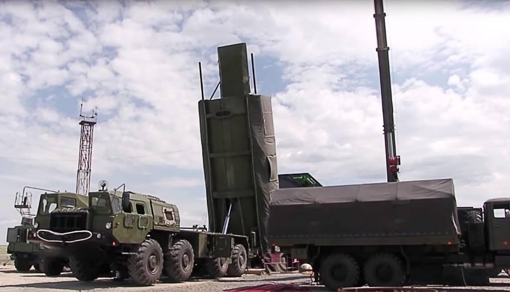 """Эксперт из США рассказал, какие шансы армии страны устоять перед российским """"Авангардом"""""""