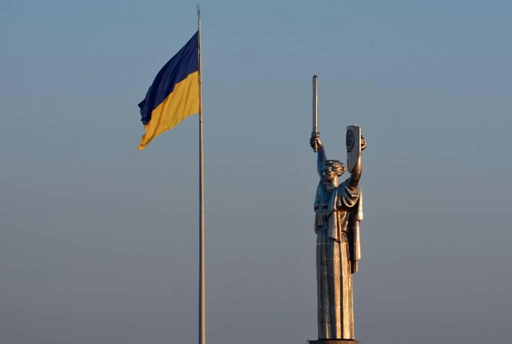 """Депутат Рады рассказал, чем обернётся для Киева остановка строительства """"Северного потока — 2"""""""