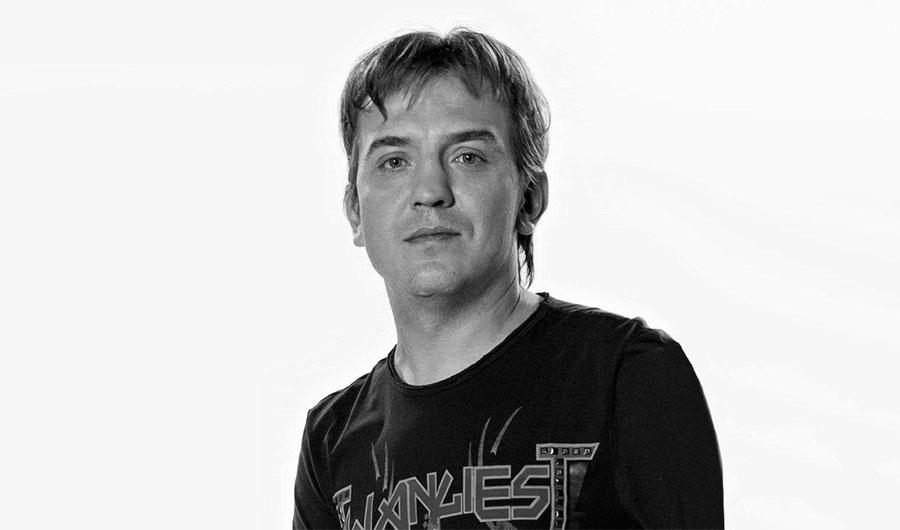 "<p>Александр Прико. Фото © <a href=""http://priko-mama.narod.ru/"" target=""_blank"" rel=""noopener noreferrer"">priko-mama.narod.ru</a></p>"