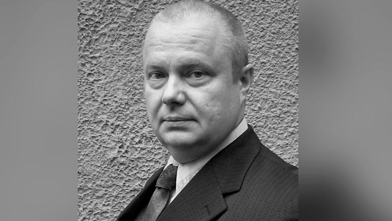 "<p>Владимир Чуприков. Фото ©<a href=""https://www.kino-teatr.ru/kino/acter/m/ros/6805/works/"" target=""_blank"" rel=""noopener noreferrer""> Кинотеатр.ру</a></p>"