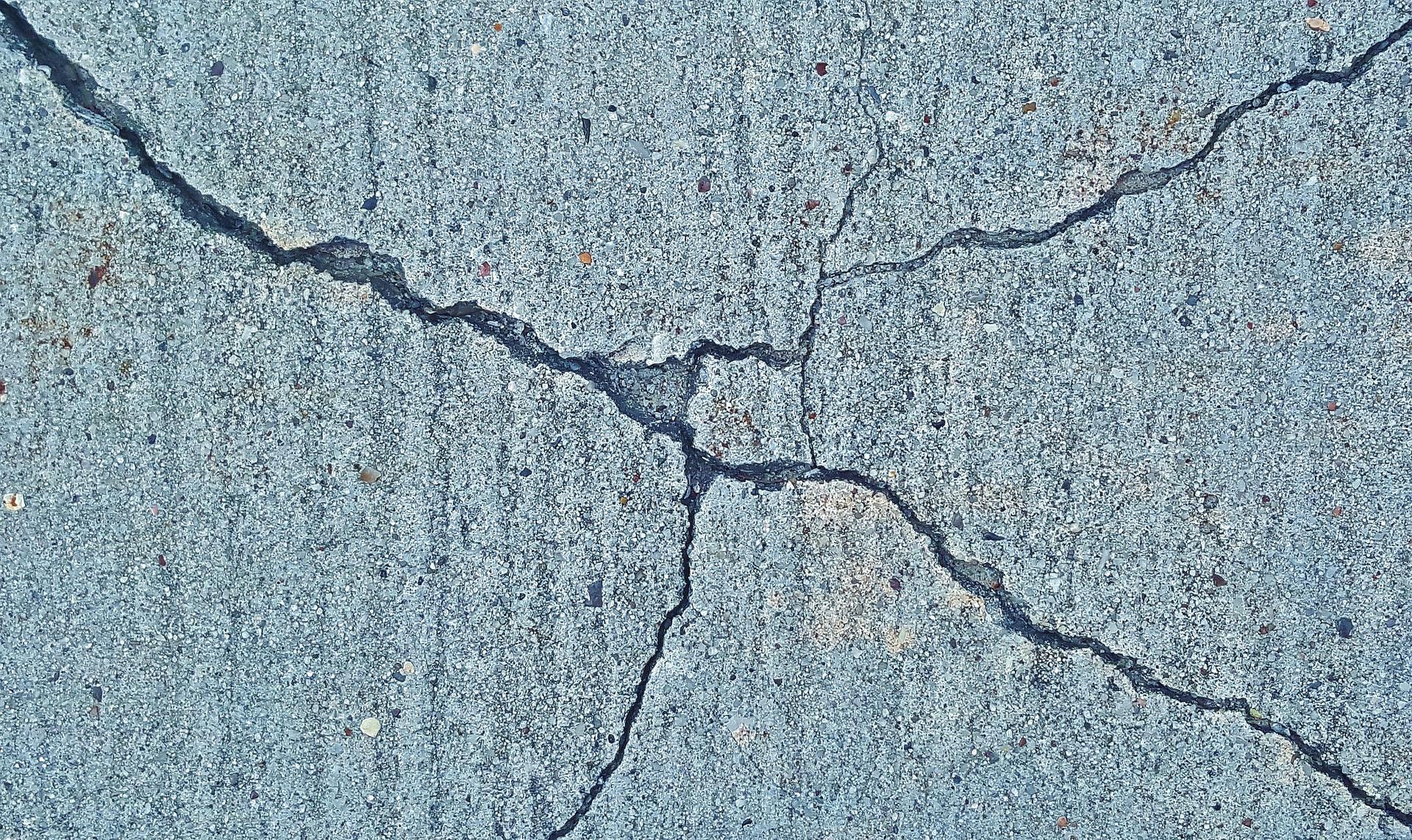 """""""Пол ходил ходуном, выли собаки"""". Жителей Иркутска напугало мощное землетрясение"""