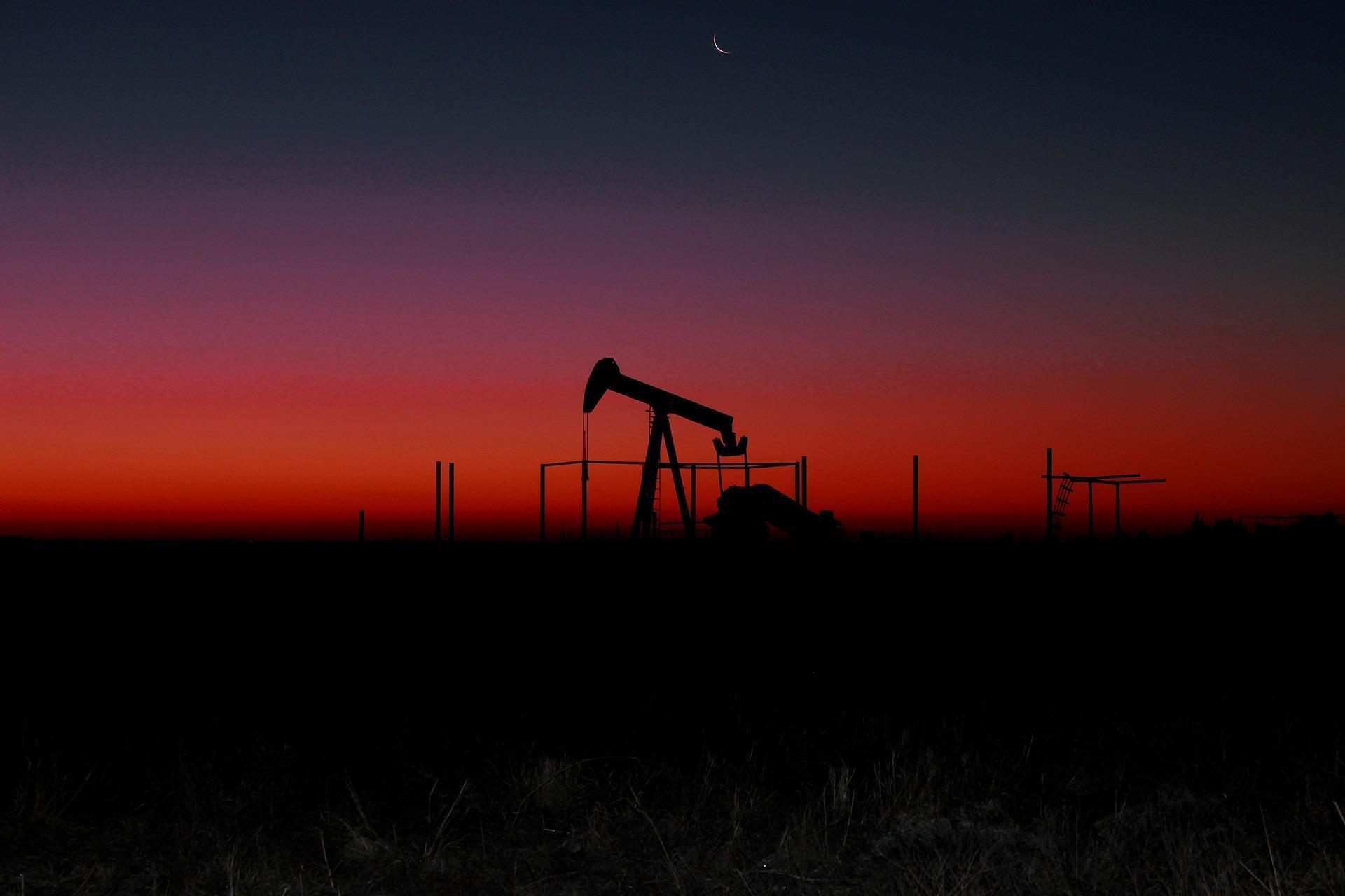 Цена нефти Brent упала ниже $41 из-за опасений второй волны коронавируса