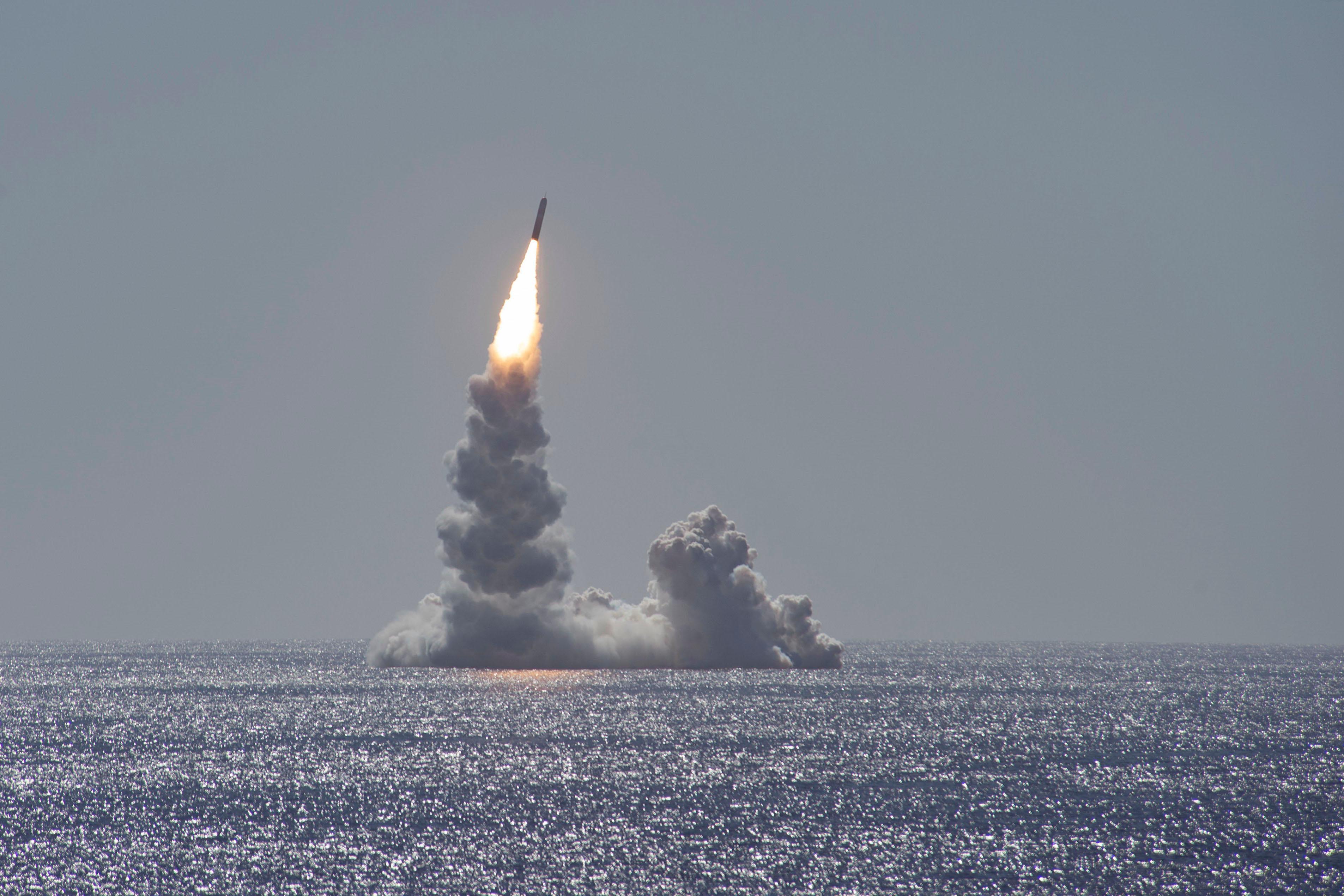 В МИД РФ назвали ультиматумом предлагаемую США сделку по ДСНВ