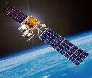Американские военные предупредили о падении на Землю российского спутника