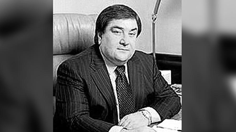 Депутат Госдумы от КПРФ скончался из-за коронавируса