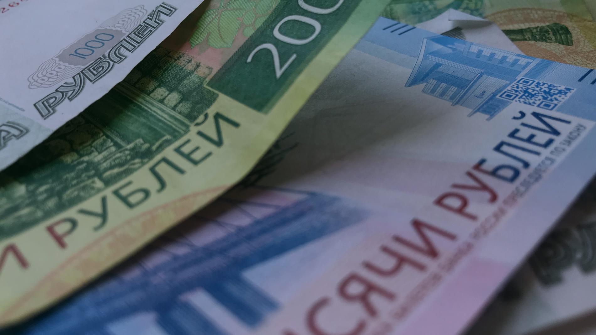 С 1 октября изменится порядок получения пособий и субсидий. Кого из миллионов россиян это коснется