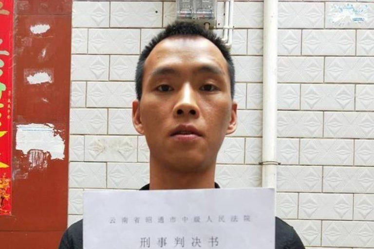 Отличник бросил школу в 9 лет и следующие 17 потратил на то, чтобы наказать убийцу своего отца
