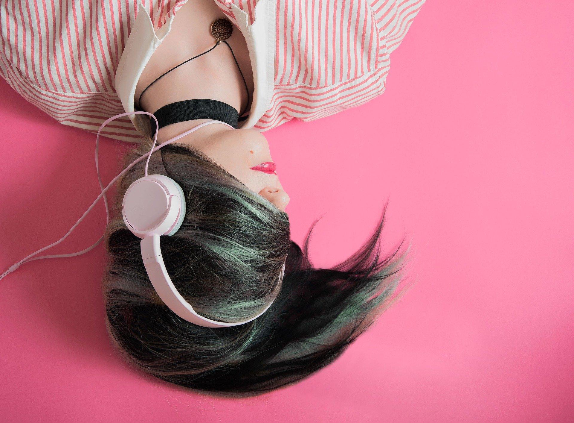 Сбербанк запустит новый музыкальный сервис