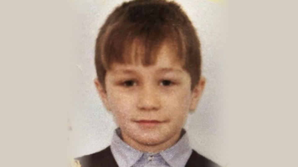На Сахалине третьи сутки ищут пропавшего мальчика. К поискам привлекли беспилотник