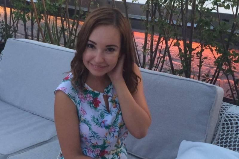 Родственники Конкина узнали о госпитализации дочери актёра в течение часа, но не поверили