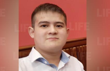 Бывшему срочнику Шамсутдинову продлили арест до 26 октября