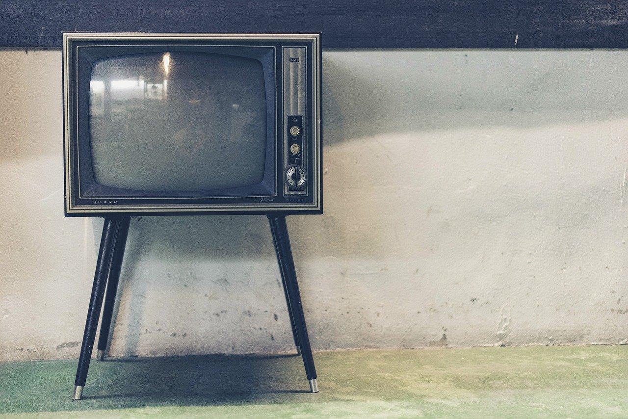 Солнечное излучение помешает работе телевизоров в России