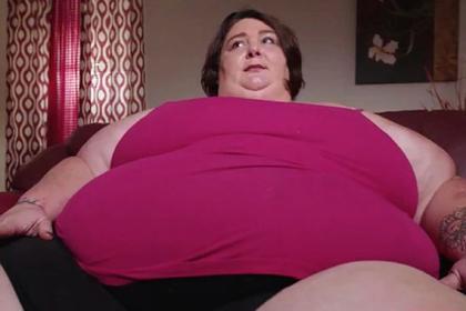 "Участница реалити-шоу ""Я вешу 300 кг"" умерла из-за осложнений после операции по снижению веса"
