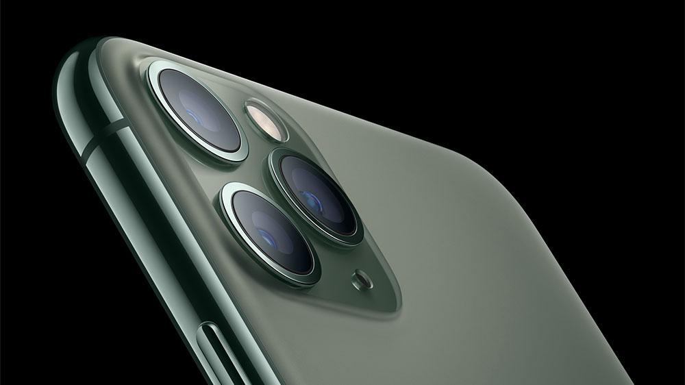 Самый дорогой iPhone стал на четверть дешевле