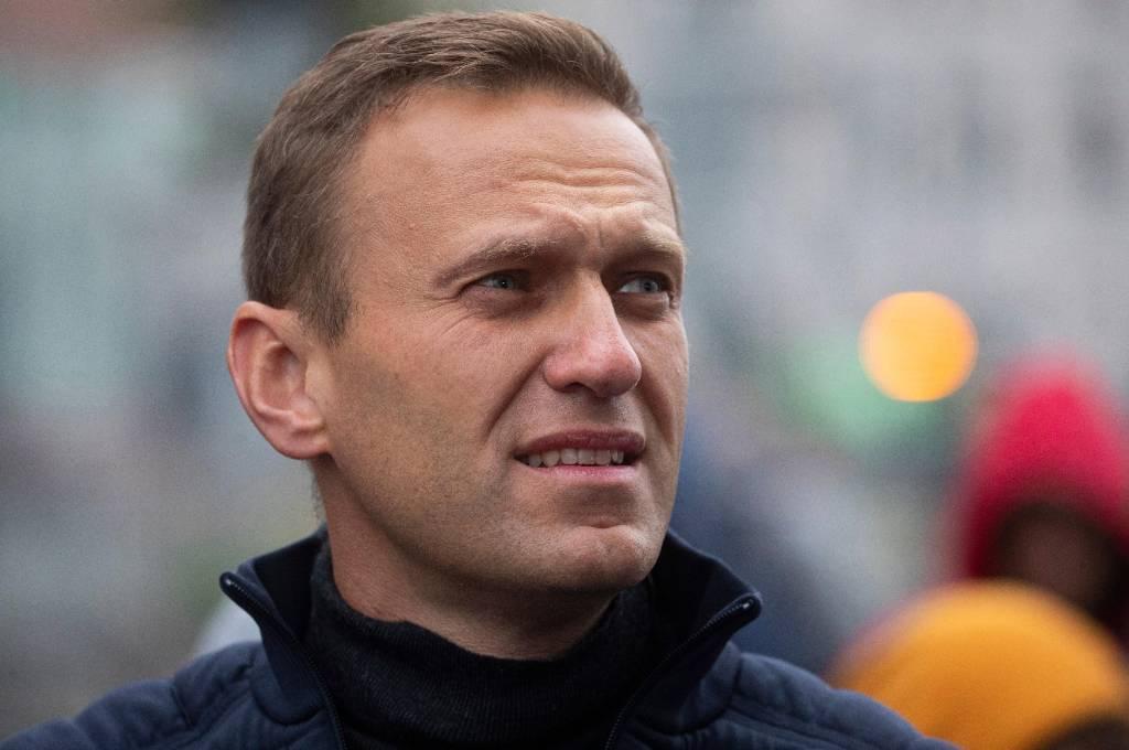 В МИД России рассказали о политической подоплёке в деле Навального