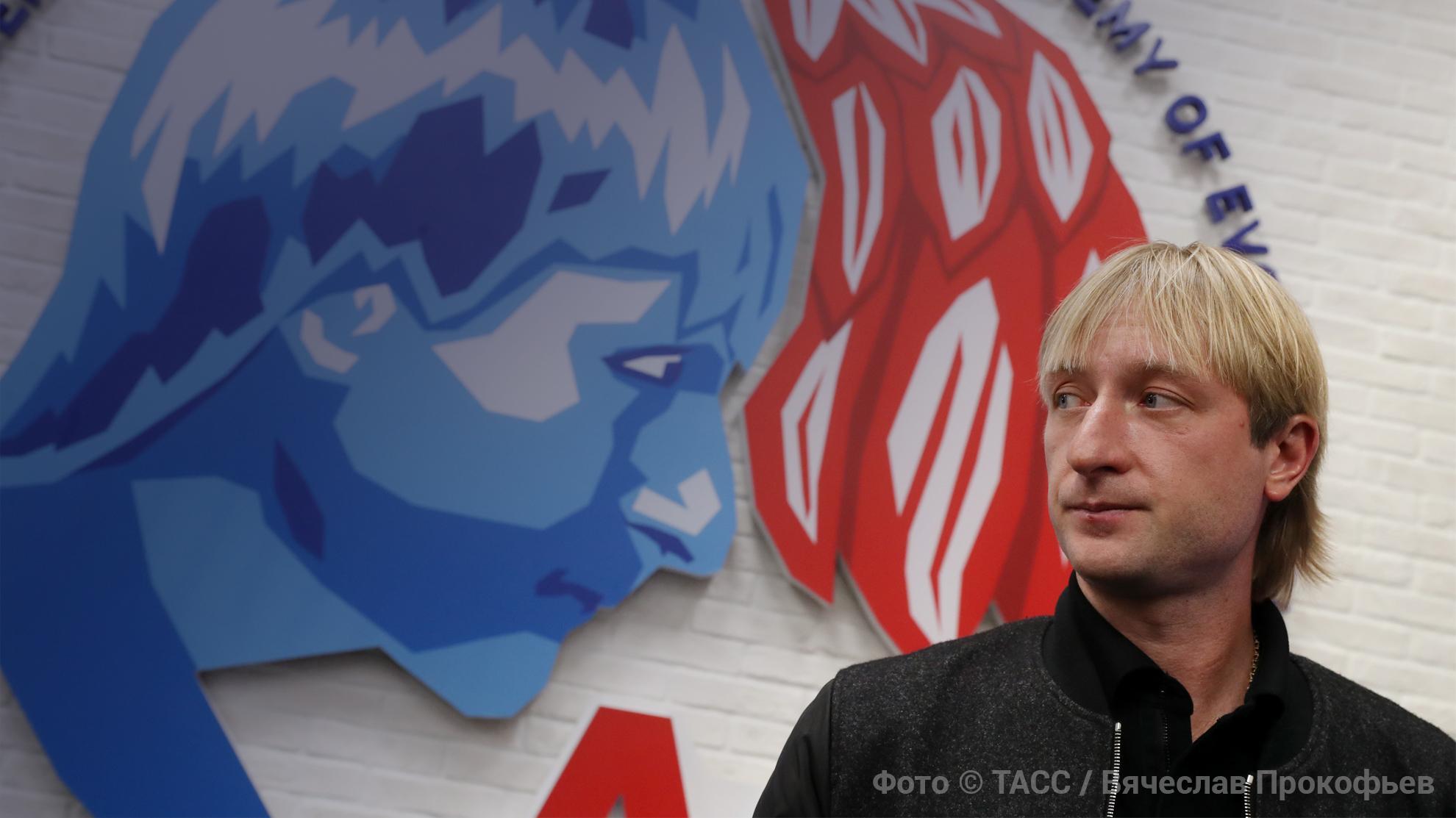 <p>Фото © ТАСС / Вячеслав Прокофьев</p>