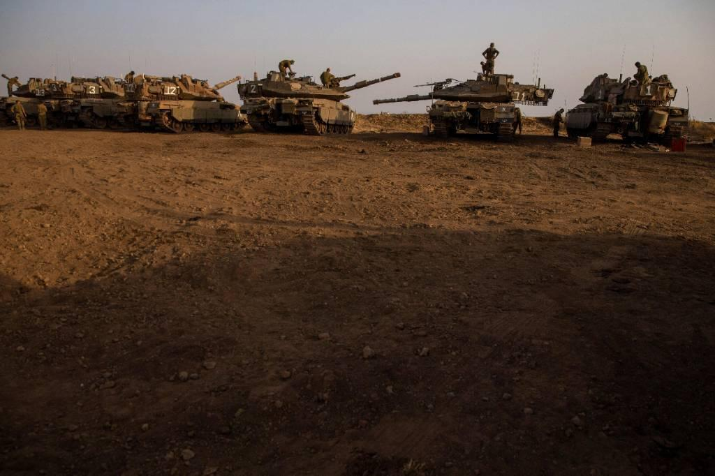 Власти Сирии обвинили США и Турцию в оккупации своей страны