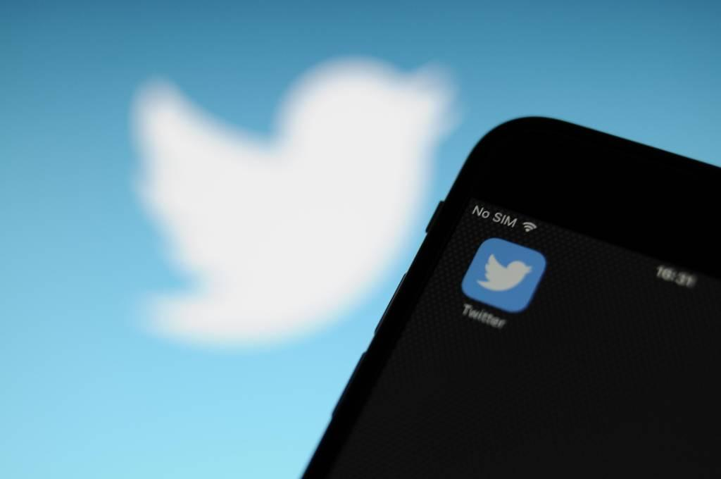 """""""Акт цензуры"""". Twitter ввёл санкции в отношении одного из российских СМИ"""