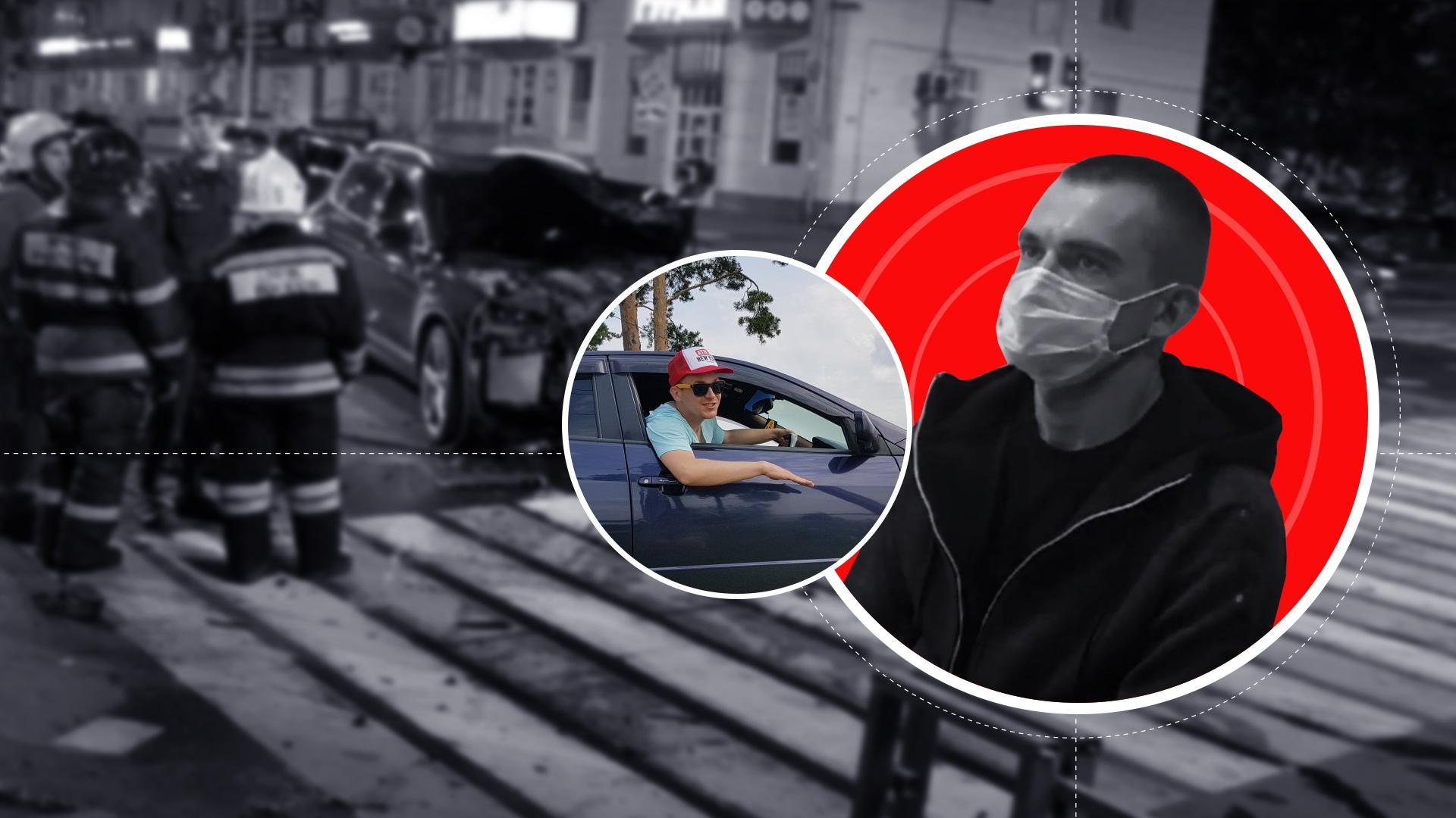 """<p>Коллаж © LIFE. Фото ©<a href=""""https://avchernov.ru/kriminal/v-bryanske-reshaetsya-vopros-ob-areste-syna-vitse-gubernatora-rezunova/"""" target=""""_blank"""" rel=""""noopener noreferrer"""">Брянский ворчун</a></p>"""