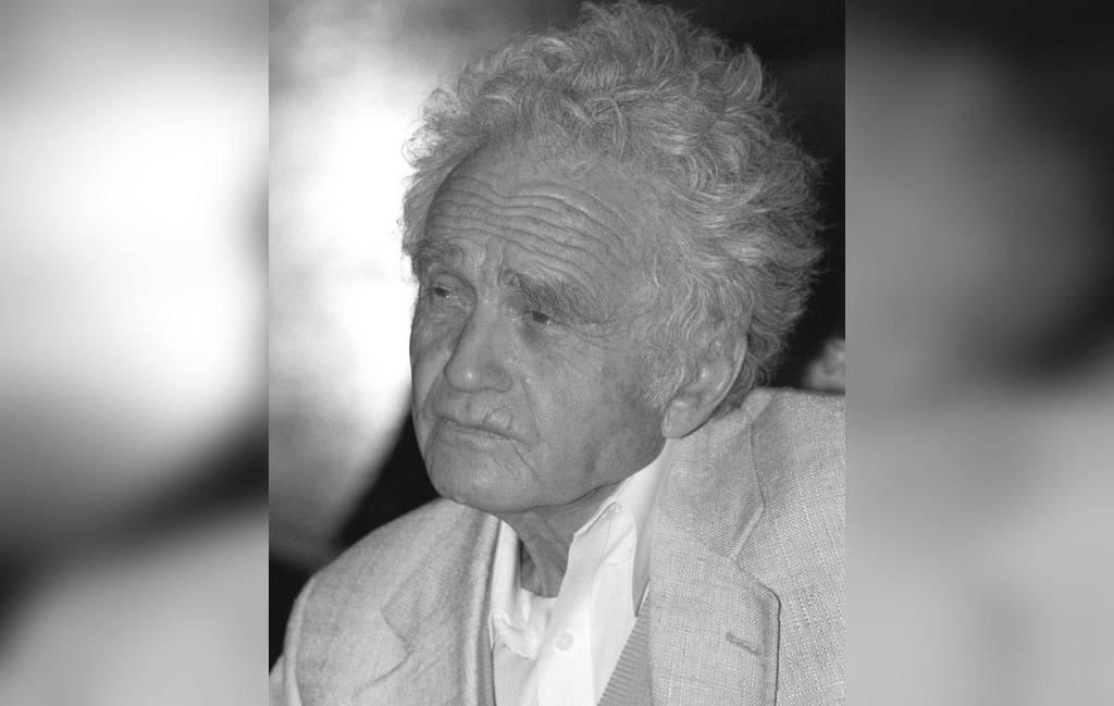 Скончался основатель Московской Хельсинкской группы