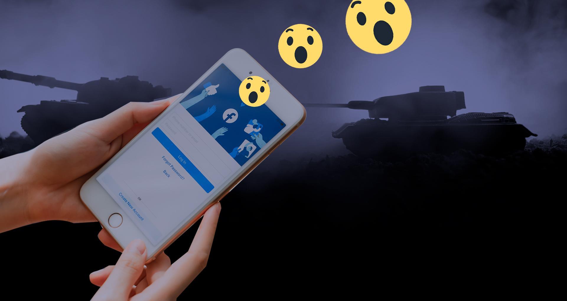 """""""2020-й, да хватит уже!"""" Как соцсети реагируют на военный конфликт Армении и Азербайджана"""