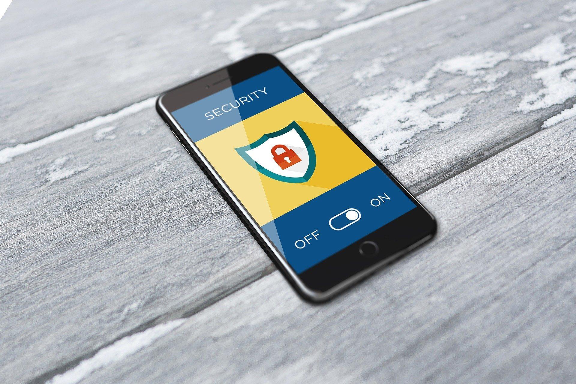 У Дэниела Крейга в Москве украли смартфон Xiaomi