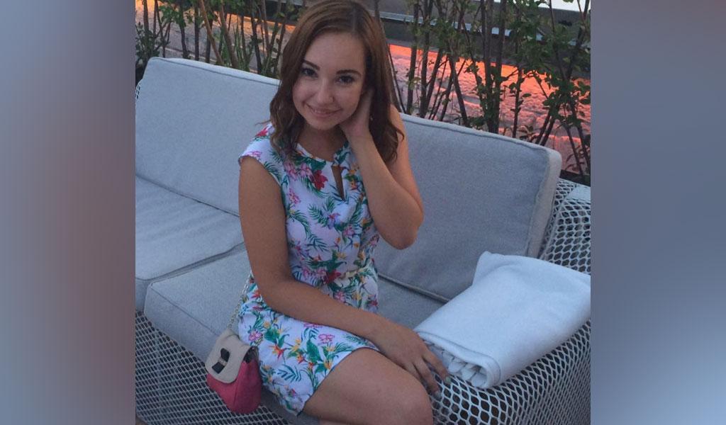 СМИ: В крови погибшей дочери Конкина обнаружили алкоголь и снотворное