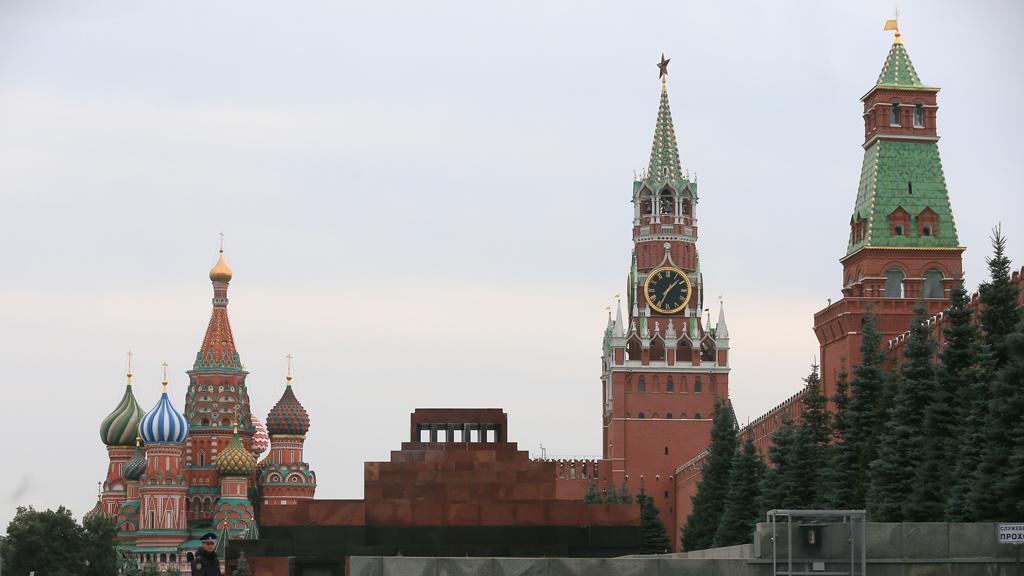Кремль призвал не подливать масла в огонь резкими заявлениями по Карабаху