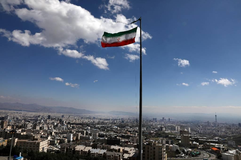 Иран сообщил об обстреле своих территорий из-за боевых действий в Нагорном Карабахе