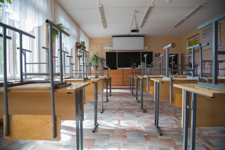 В Совфеде поддержали решение властей Москвы о продлении каникул для школьников