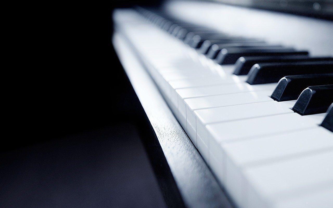 В Москве за убийство пианиста арестовали сотрудника консерватории