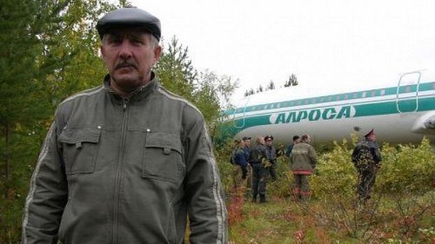Фото © klim-podkova.livejournal.com