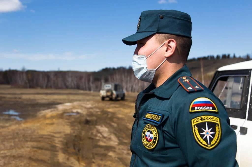 <p>Фото © ТАСС / Софронеев Евгений</p>