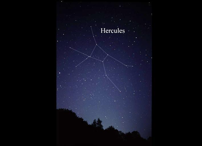 Фото © Constellation Guide / Till Credner