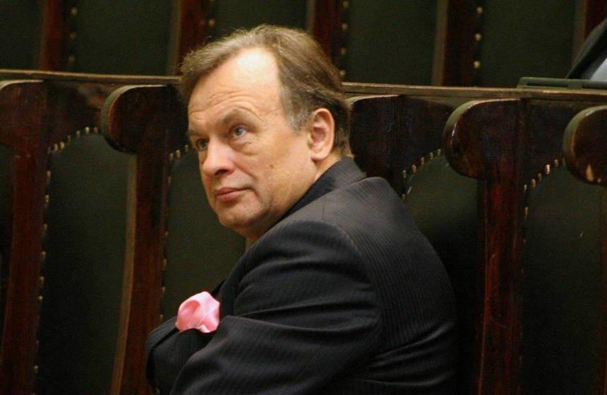 "<p>Олег Соколов. Фото © <a href=""https://rvio.histrf.ru/activities/news/item-3249"" target=""_blank"" rel=""noopener noreferrer"">Пресс-служба РВИО</a></p>"