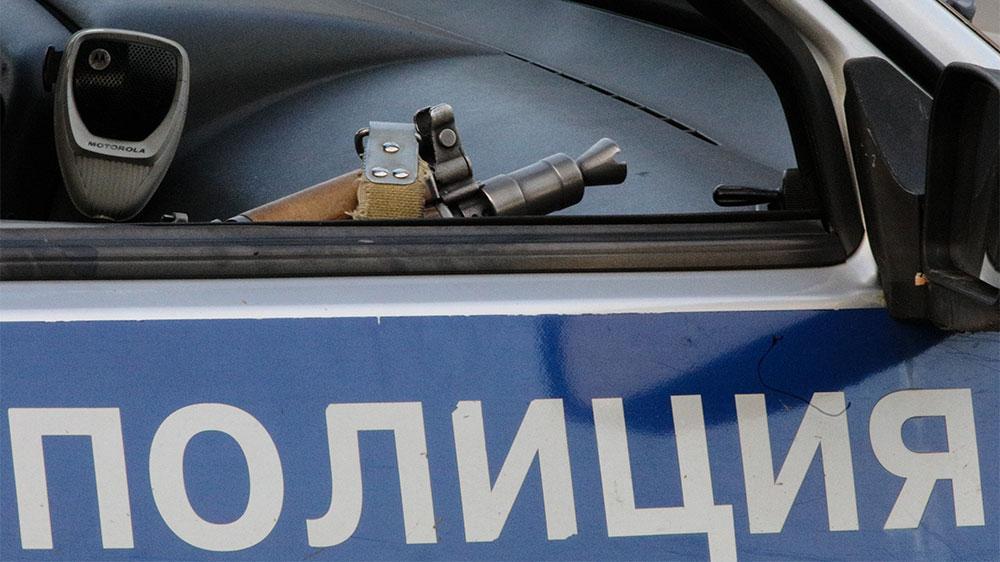 В Москве задержан предполагаемый убийца директора приюта для животных