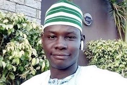 """В Нигерии музыканта приговорили к смертной казни за """"богохульную"""" песню в WhatsApp"""