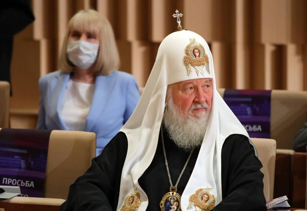 <p>Фото © ТАСС / Михаил Климентьев</p>