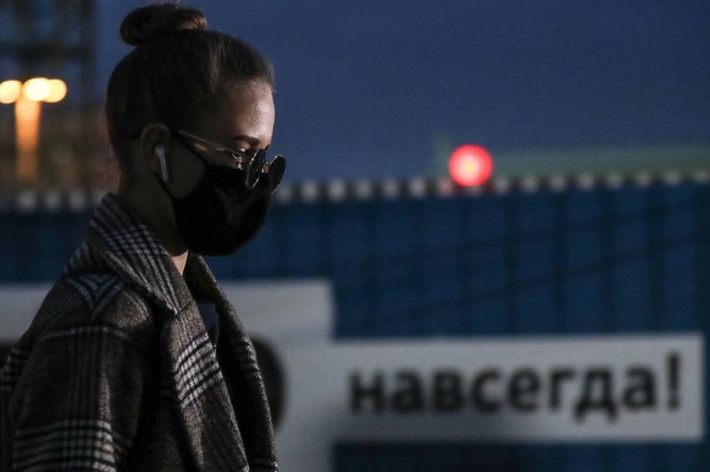 <p>Фото © ТАСС / Михаил Терещенко</p>