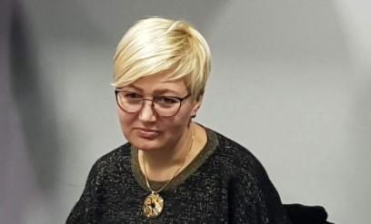 "<p>Фото © Facebook / <a href=""https://www.facebook.com/nitsoi.larysa/photos/680738562492519"" target=""_blank"" rel=""noopener noreferrer"">Лариса Ницой</a></p>"