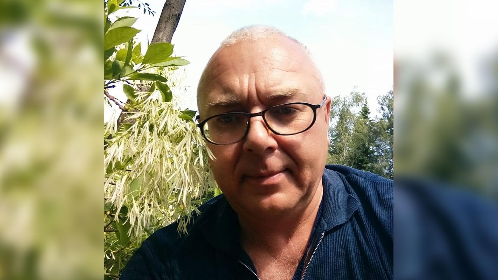"<p>Фото © Facebook / <a href=""https://www.facebook.com/photo.php?fbid=2544431805590728&set=pb.100000718008098.-2207520000..&type=3"" target=""_blank"" rel=""noopener noreferrer"">Павел Лобков</a></p>"