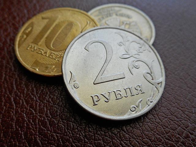Экономист предположил, что цифровой рубль может убить банковский сектор в России