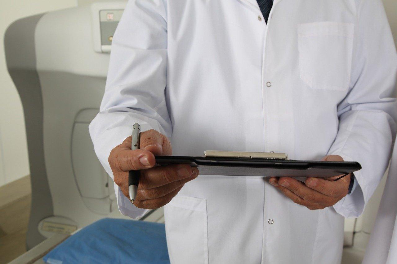 Учёные рассказали о хронических последствиях заражения CoViD-19. Под ударом почки, лёгкие и сердце