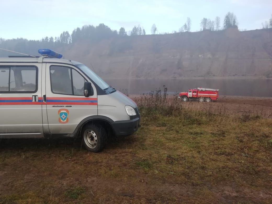При крушении вертолёта под Вологдой погиб гендиректор вотчины Деда Мороза