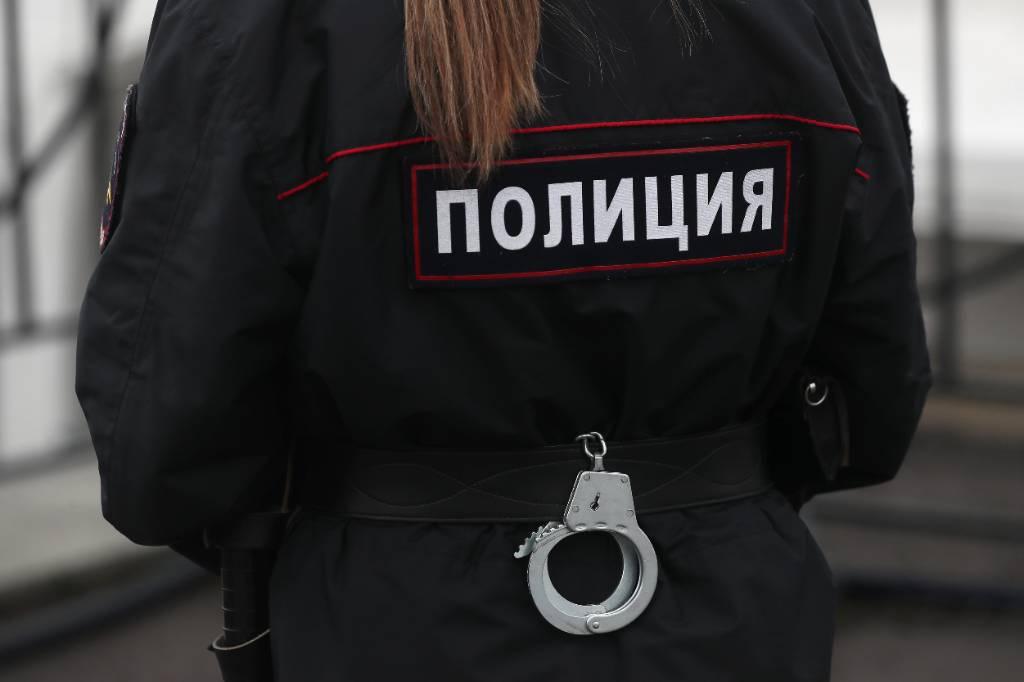 Сотрудница МВД обвинила пять майоров и двух капитанов в изнасиловании