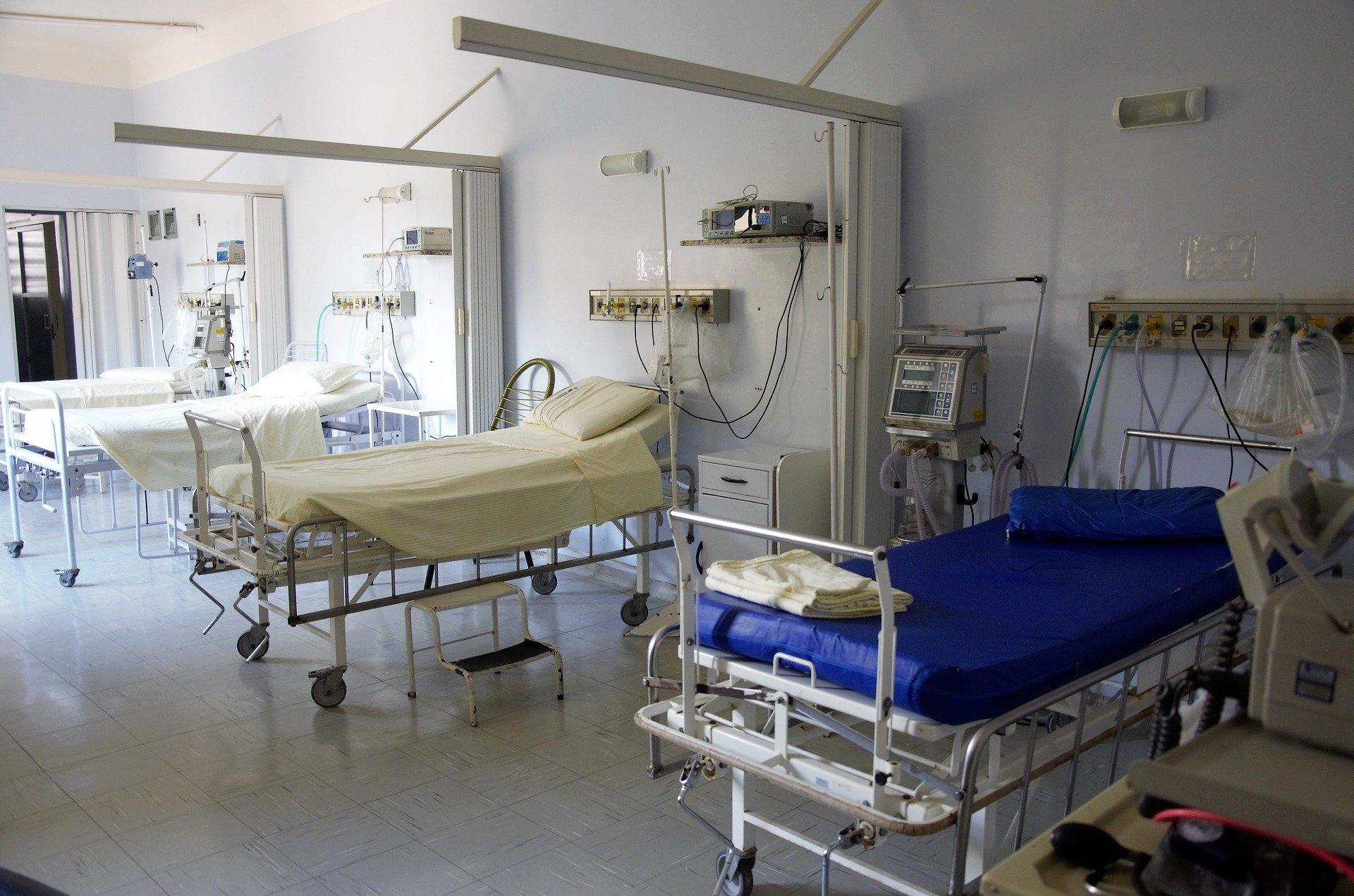 Ученые объяснили, как за пару часов в неделю снизить вероятность госпитализации при CoViD-19 в три раза