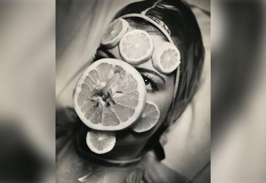 Фото © Vintage.everyday