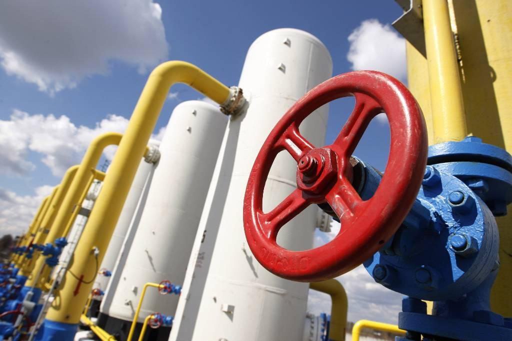 """""""Диверсификация превратилась в дискриминацию"""". Эксперт – о противодействии Европы партнёрству TAP и """"Газпрома"""""""